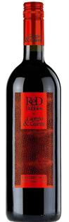 Giorgio & Gianni Lambrusco Sweet Red 2012 1.50l - Case of 6